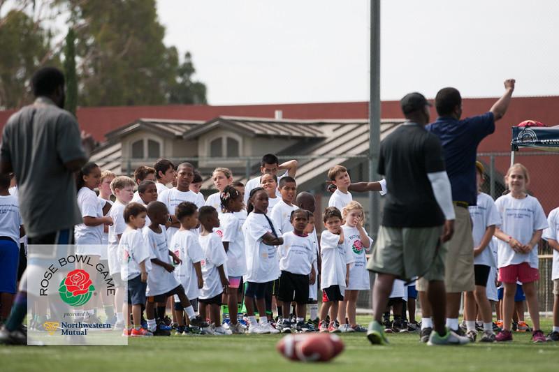 2015 Rosebowl Youth Football Clinic_0116.jpg