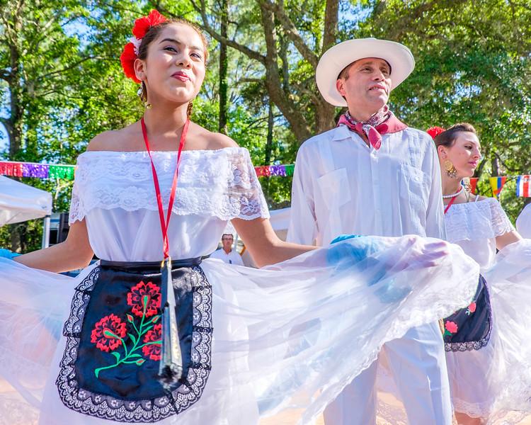 B&GC Latino Festival452.jpg