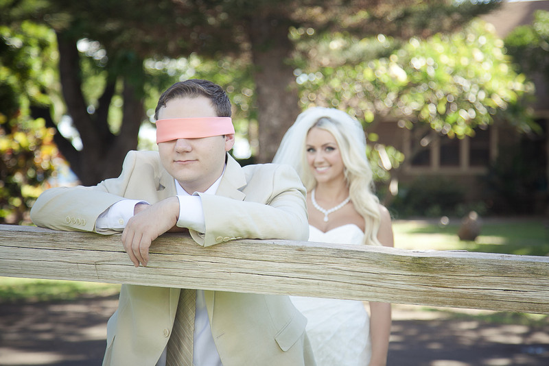 11.06.2012 V&A Wedding-195.jpg