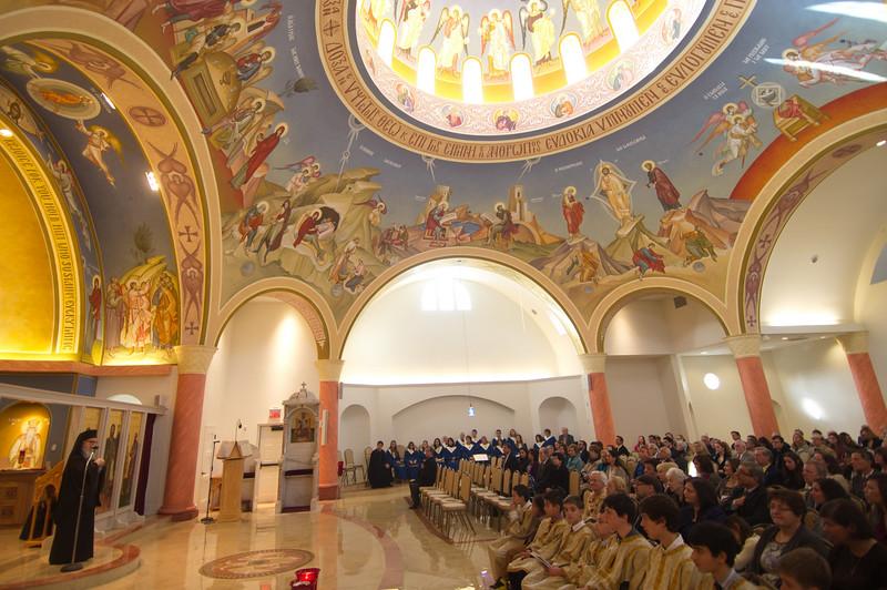 2014-11-09-Archdiocese-Demetrios-Visit_003.jpg