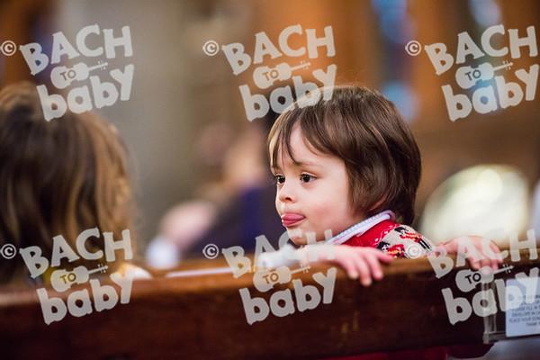 Bach to Baby 2017_HelenCooper_Clapham-2017-12-21-8.jpg
