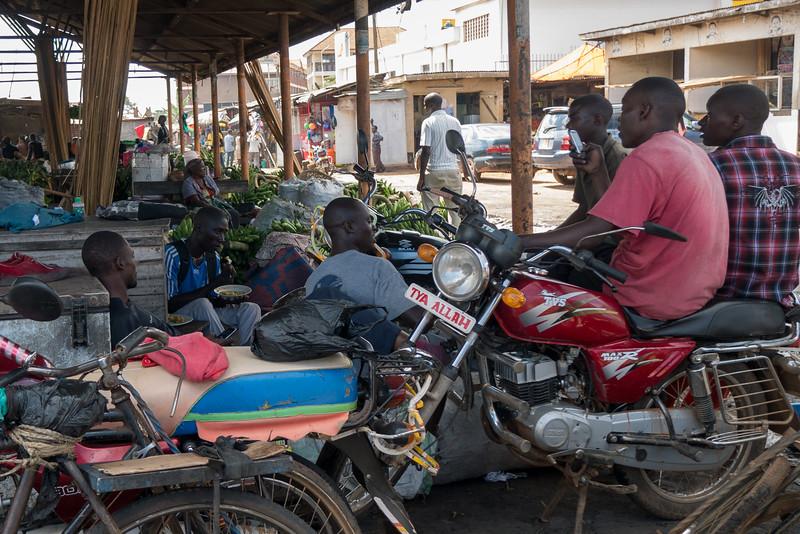 Kampala-Uganda-58.jpg