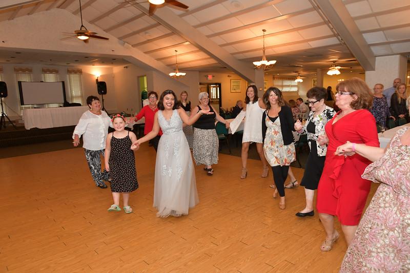 Bill-Grace-Wedding-340