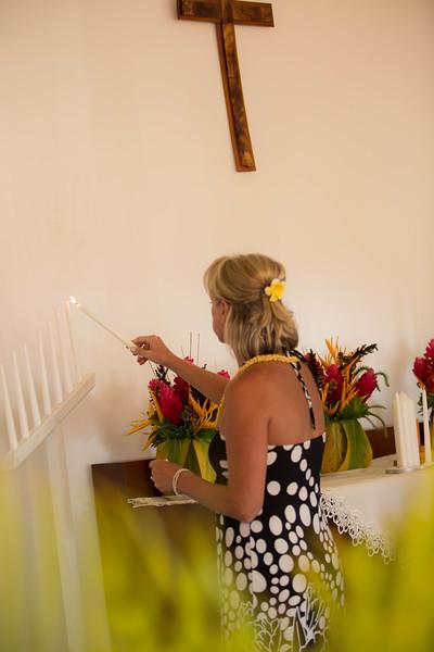 waimea-kauai-wedding-28.jpg