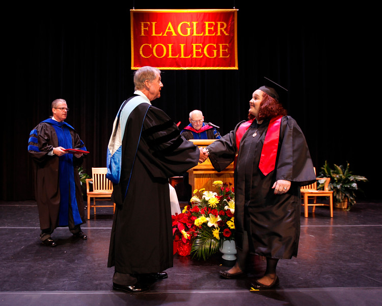 FlagerCollegePAP2016Fall0019.JPG