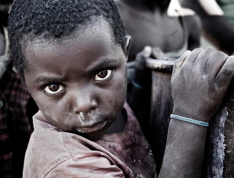 Africa (1) - David Speltdoorn.jpg