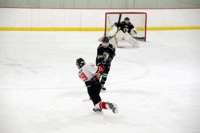 140111 Flames Hockey-084.JPG