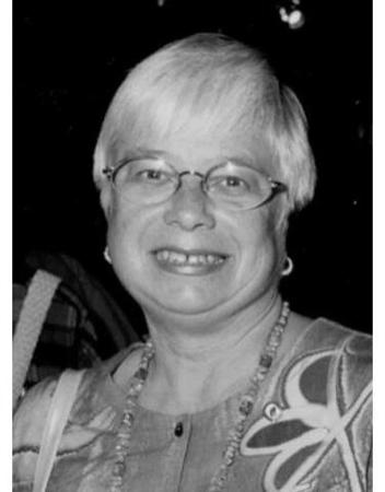 BarbaraOwen