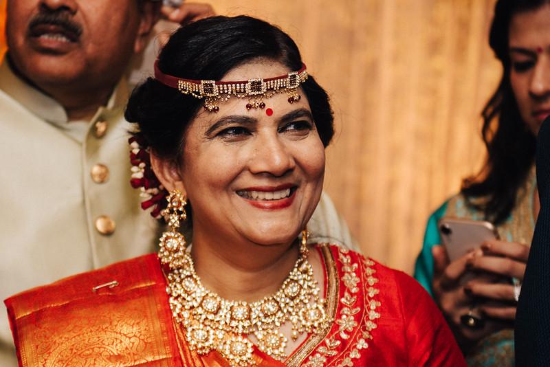 Poojan + Aneri - Wedding Day D750 CARD 1-2113.jpg