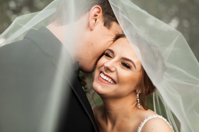 Alexandria Vail Photography Wedding Holland Park Brooklyn + Kelly 987.jpg