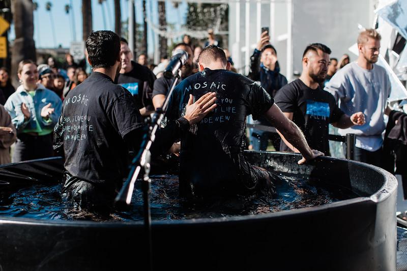 2018_12_30_HollywoodBaptisms_10am_NL-102.jpg