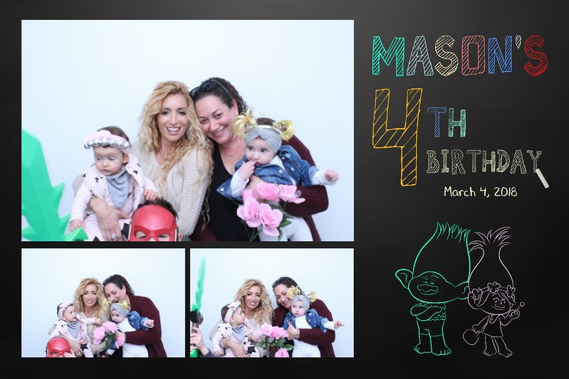 Mason_4th_Bday_Prints_ (25).jpg