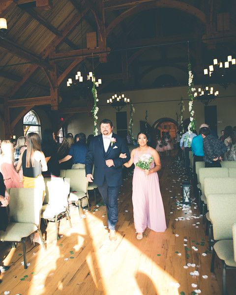 Benton Wedding 081.jpg