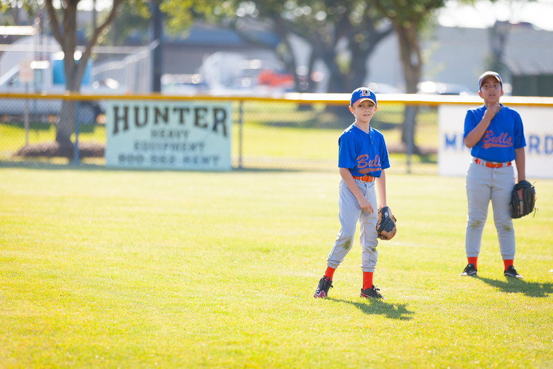 Baseball-Older-10.jpg