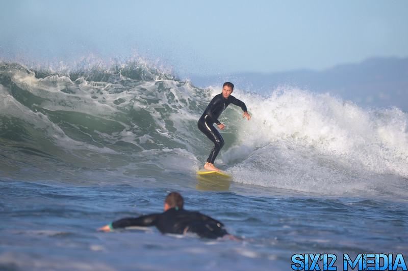 Venice Beach Pier Surf-76.jpg