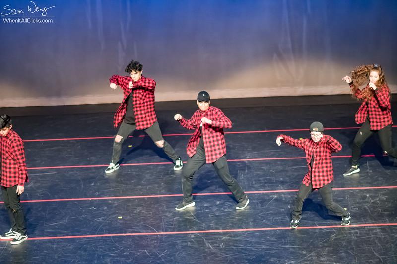 CSM Dance Perspectives-95281.jpg