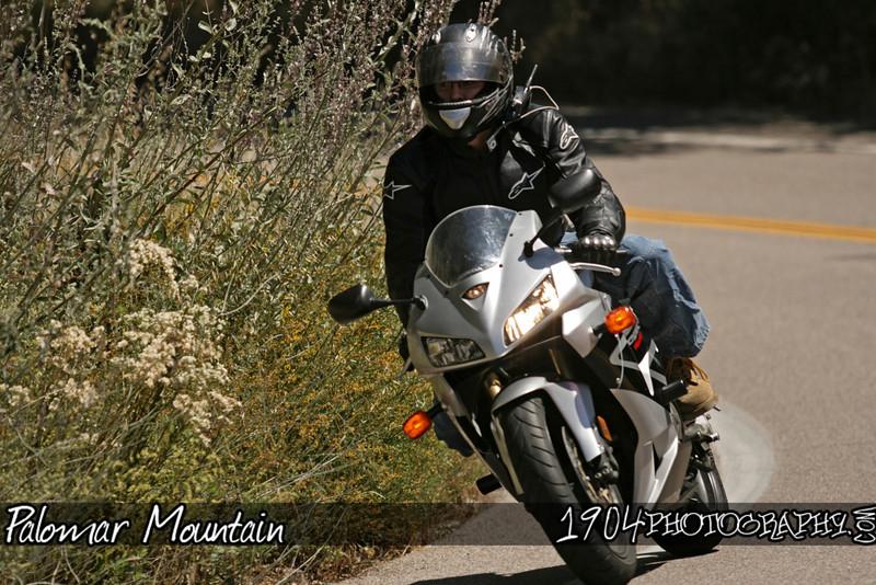20090621_Palomar Mountain_0273.jpg