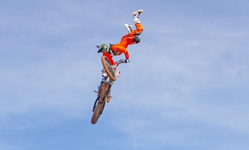 MOR-jumps-099.jpg