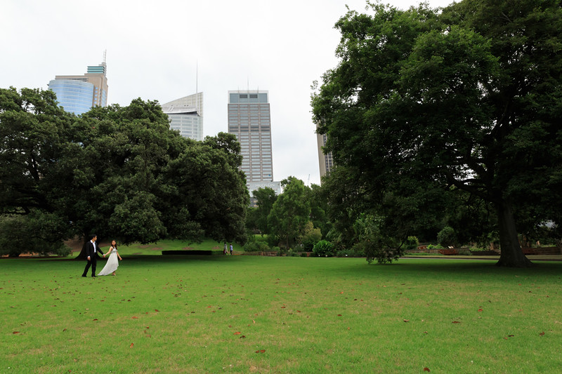 Sydney_Wedding_Photographer_ (6 of 43).jpg