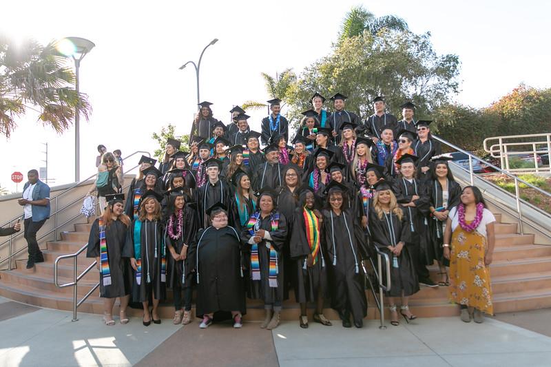 Adult High School Graduation_005.jpg