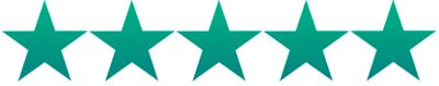 stars_edited-1.png