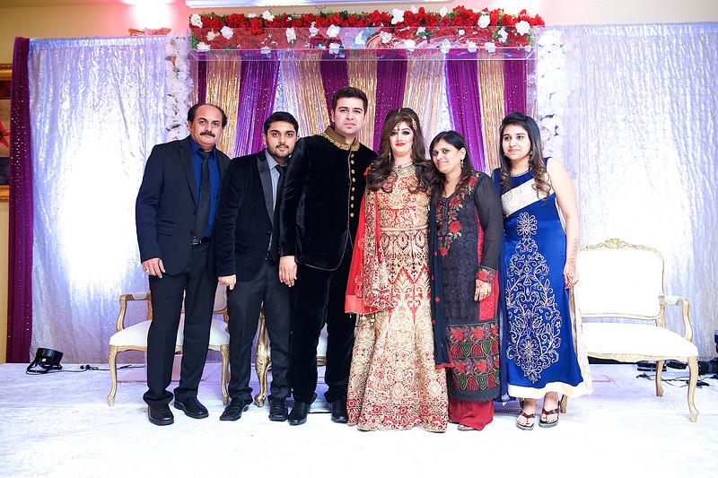 Sumera-Wedding-2015-12-01648.JPG