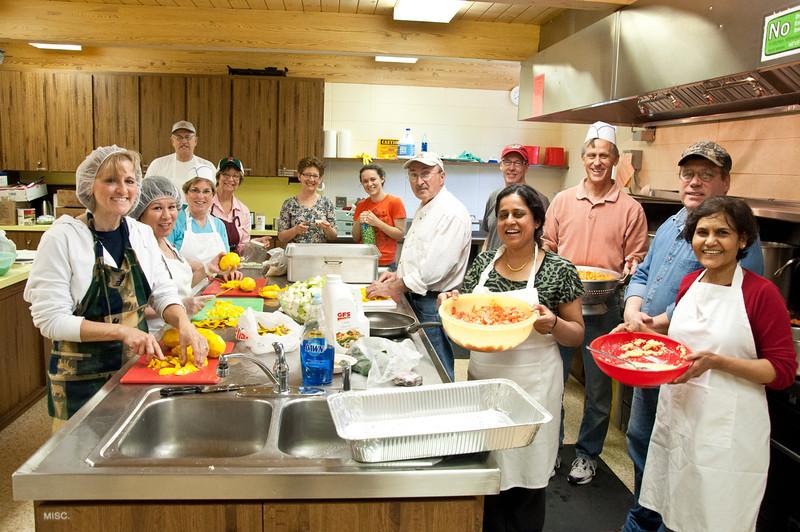 20120419 Dinner Prep -Team-2.jpg