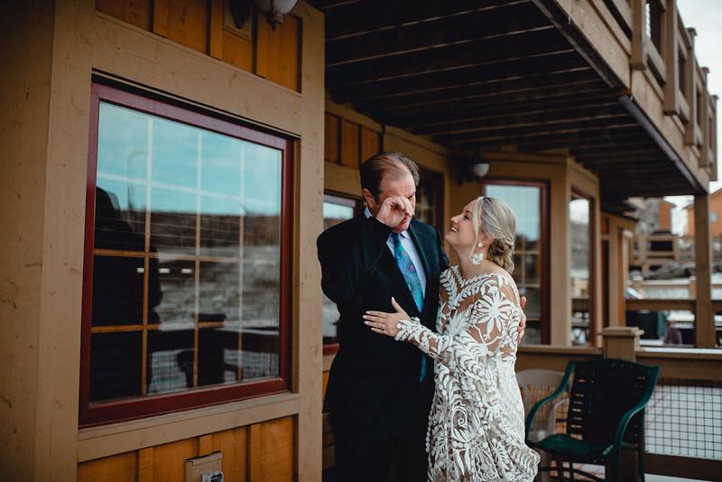 Requiem Images - Luxury Boho Winter Mountain Intimate Wedding - Seven Springs - Laurel Highlands - Blake Holly -460.jpg