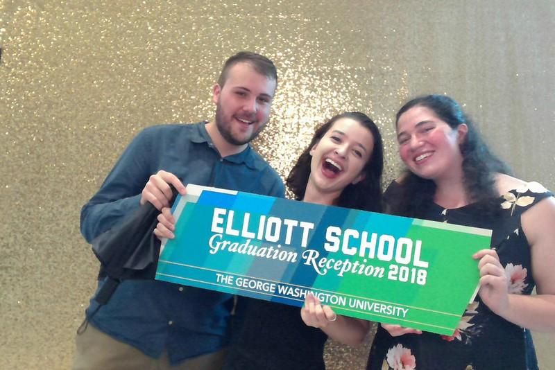 GWU-ElliottSchool-DCPhotobooth-TheBoothie-106.jpg