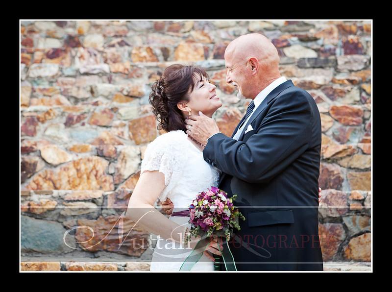 Nuttall Wedding 066.jpg
