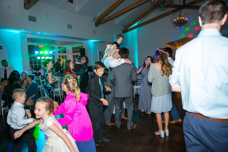 20170929_Wedding-House_1123.jpg