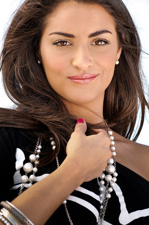Raquel Final