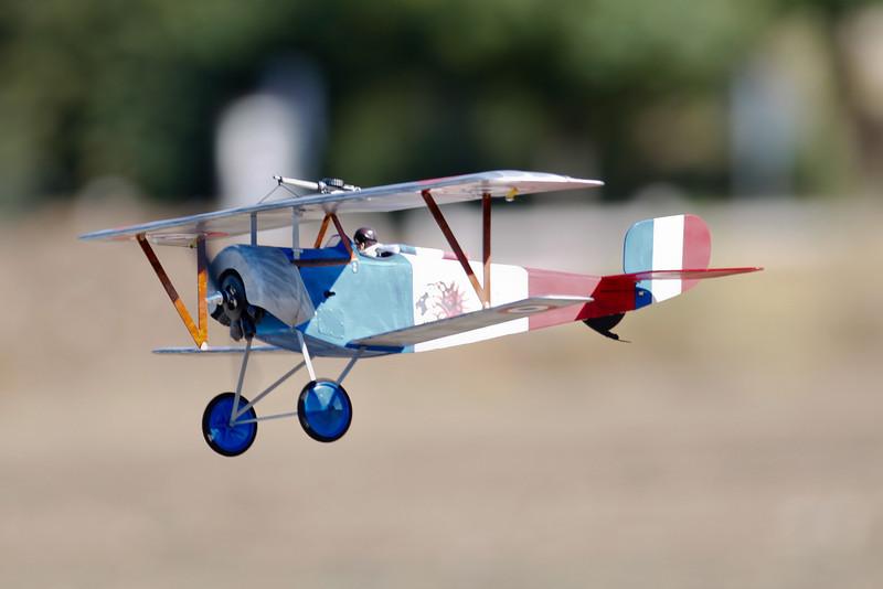 GP_Nieuport11_033.jpg
