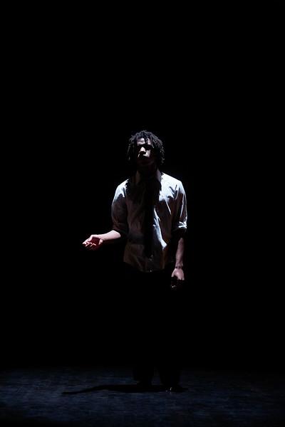 Kizuna Dance Tech Rehearsal2.jpg