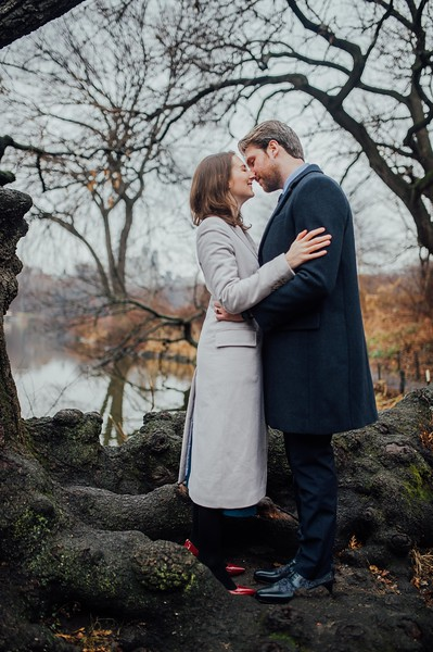 Tara & Pius - Central Park Wedding (107).jpg