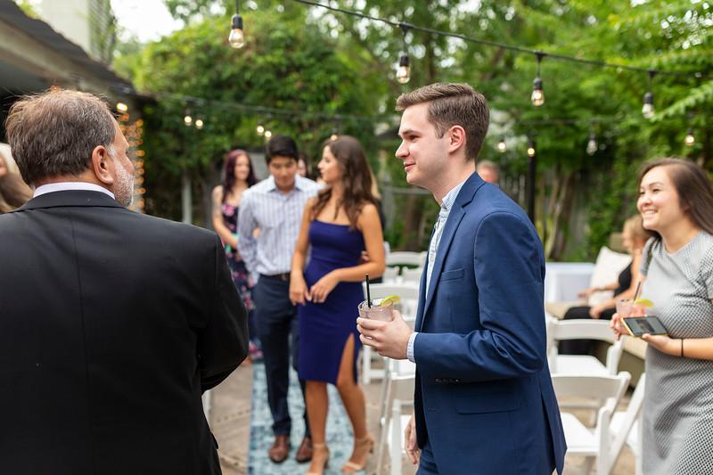 Sarah-Kate & Anthony Wedding