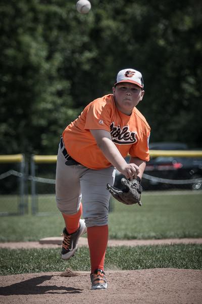 WI Baseball-9625.jpg