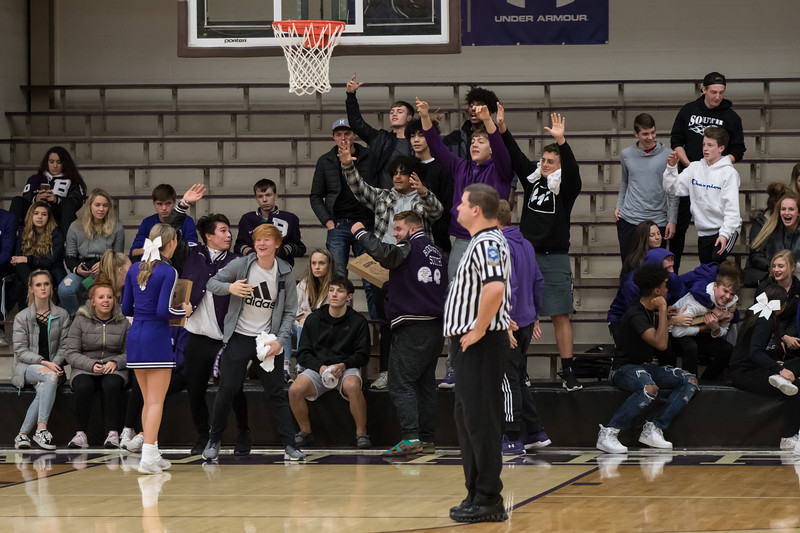 2018-11-16 Panthers v Southport_-53.jpg