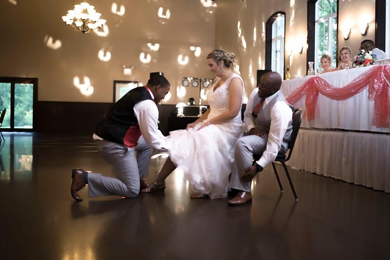 Laura & AJ Wedding (1169).jpg