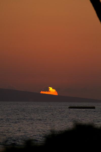 Hawaii2012-1552.jpg