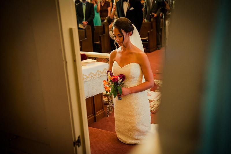 Best-Pittsburgh-Wedding-Photography0223.jpg