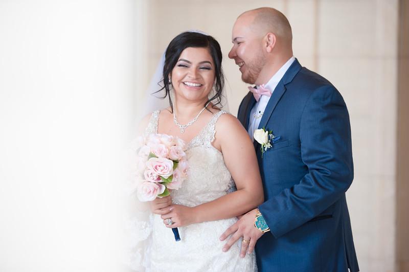 Estefany + Omar wedding photography-727.jpg