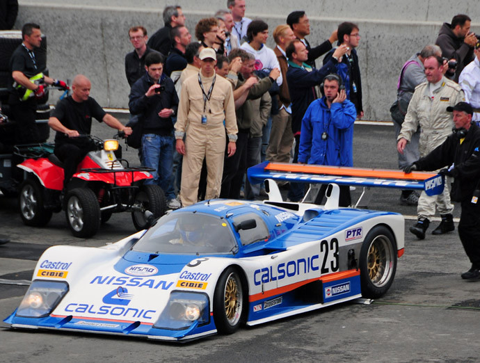 Group C classic cars support race 03.jpg