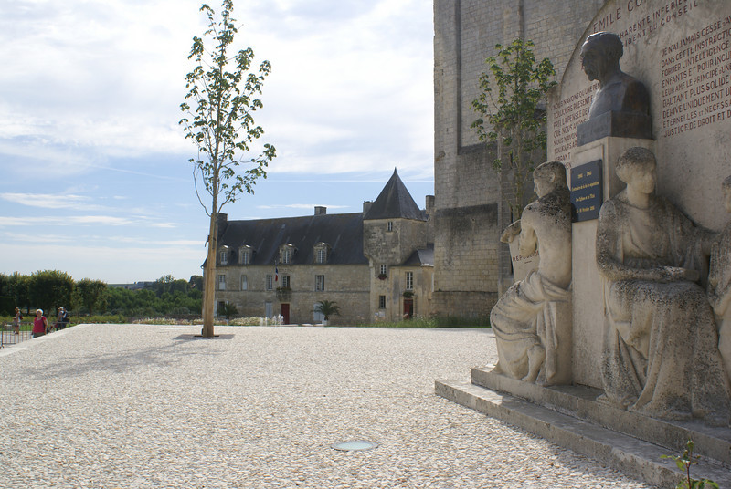 201008 - France 2010 304.JPG