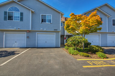 2525 S 288th St #3 Federal Way, Wa.