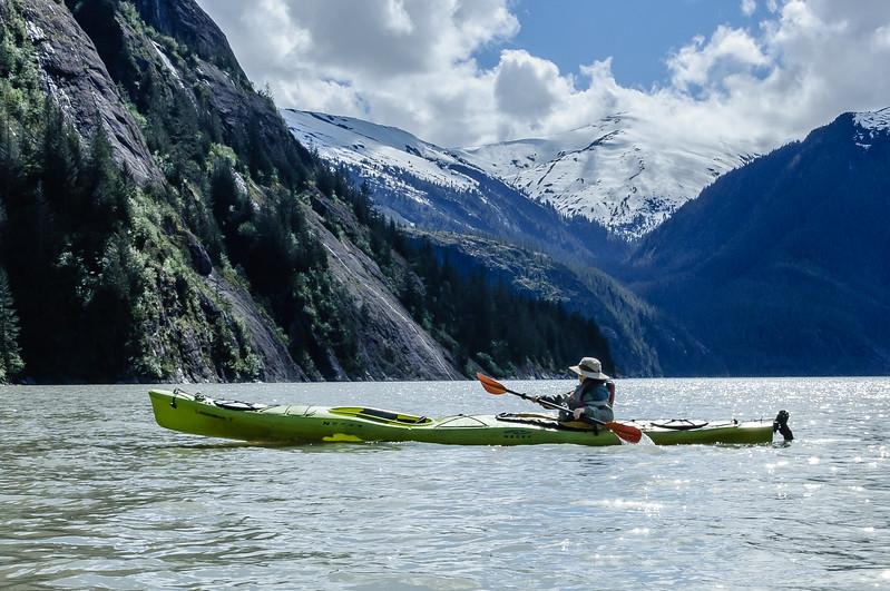 20170526-Alaska-01133.jpg