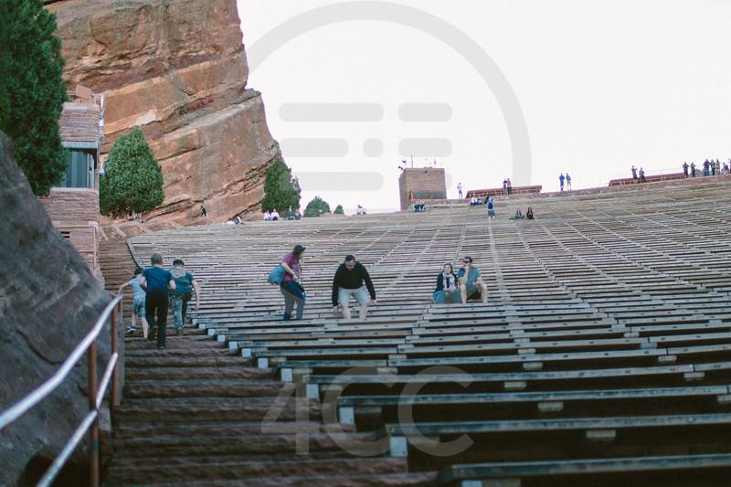 Colorado_trip-7564.jpg