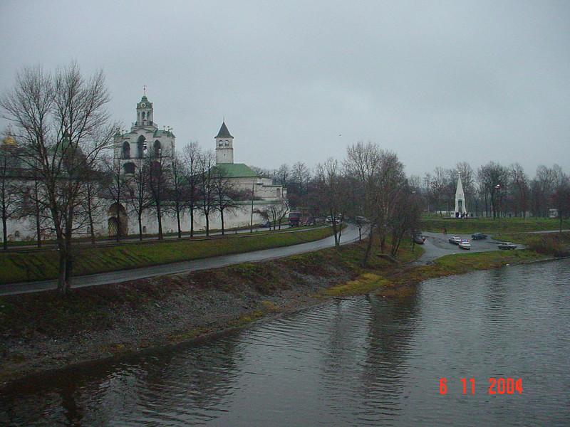 2004-11 Ярославль 12.JPG