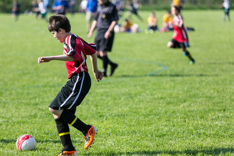 amherst_soccer_club_memorial_day_classic_2012-05-26-00909.jpg