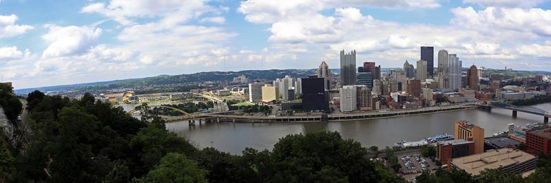 Pittsburg from Mt. Washington.jpg